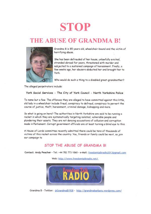 Grandma_B_generic_2014