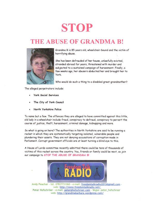 Grandma_B_generic_leaflet